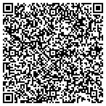 QR-код с контактной информацией организации ГРАДИЕНТ, ОАО (В СТАДИИ БАНКРОТСТВА)