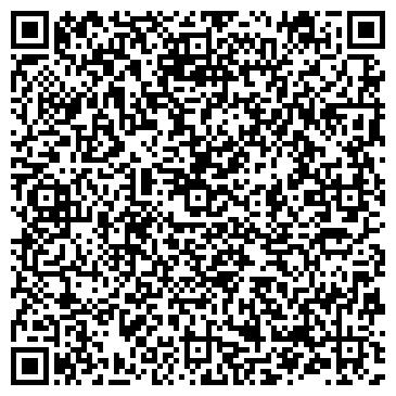 QR-код с контактной информацией организации Царыгин Е.И. (Мастерская Вектор), ИП