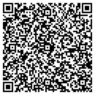 QR-код с контактной информацией организации Лабсэт, ТОО