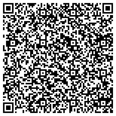 QR-код с контактной информацией организации Инструмент Комплект, ООО