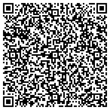 QR-код с контактной информацией организации Kalugin & K (Калугин & К), ТОО