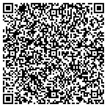 QR-код с контактной информацией организации Казнанопром, ТОО