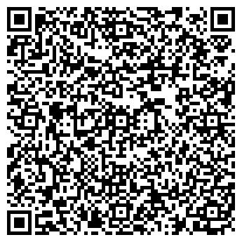 QR-код с контактной информацией организации СПЕЦСТРОЙ-СВЯЗЬ, ООО