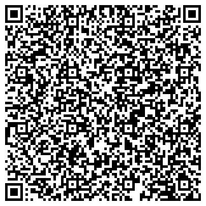 QR-код с контактной информацией организации Торговый дом Дизель Сервис, ТОО