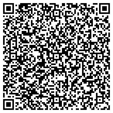 QR-код с контактной информацией организации Недракам, ТОО