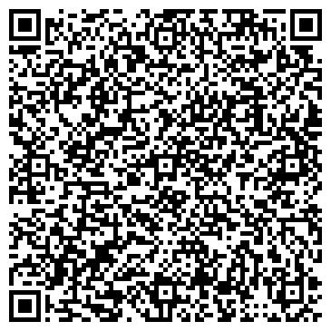 QR-код с контактной информацией организации Granplast (Гранпласт), ТОО
