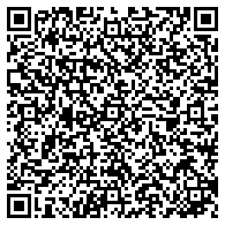 QR-код с контактной информацией организации Д-шанс,ТОО