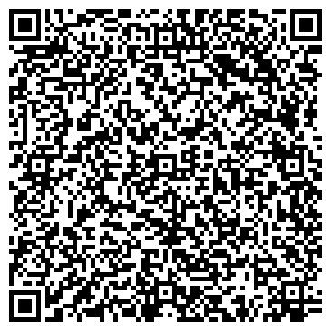 QR-код с контактной информацией организации Termorock (Терморок), ТОО