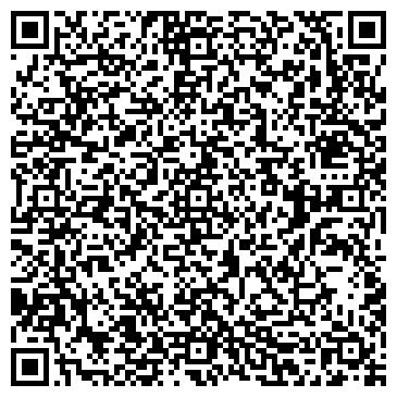 QR-код с контактной информацией организации Энерсис К (Enersys-K), ТОО