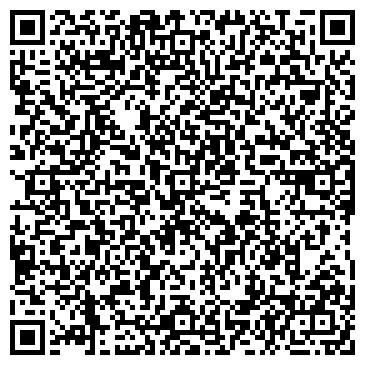 QR-код с контактной информацией организации Оптовая продажа Строй материалов, ТОО
