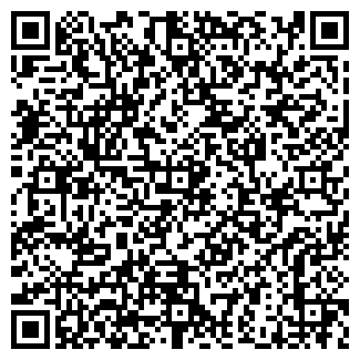 QR-код с контактной информацией организации Фирма Казинтерсервис, ТОО