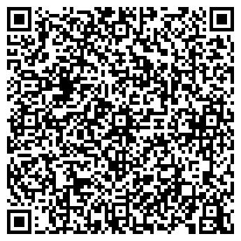 QR-код с контактной информацией организации Ю ЭМ СИ Астана, ТОО