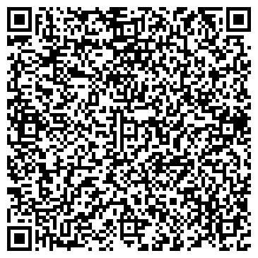 QR-код с контактной информацией организации Сунагатулин, ИП