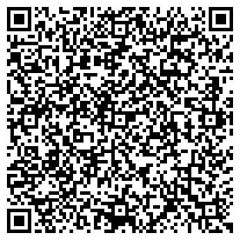 QR-код с контактной информацией организации Курман ЖНКК, ТОО