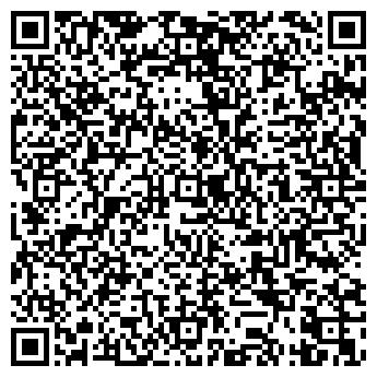 QR-код с контактной информацией организации DIPEXIM