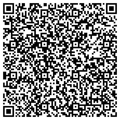 QR-код с контактной информацией организации Мир поликарбоната, ТОО