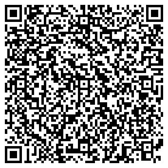 QR-код с контактной информацией организации Ю ЭМ СИ Алматы, ТОО