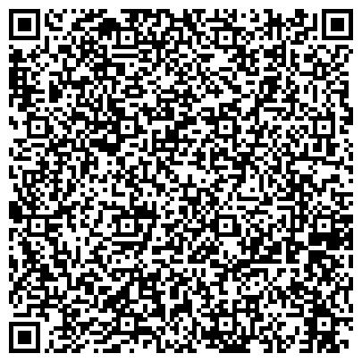 QR-код с контактной информацией организации Нью Ресоурсе (New Resourсe), ТОО