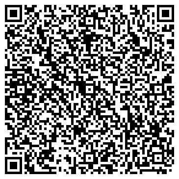 QR-код с контактной информацией организации Дельта Пласт Сервис, ТОО