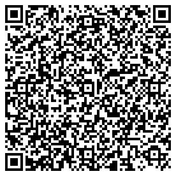 QR-код с контактной информацией организации КазСибФармацея, ТОО