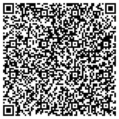 QR-код с контактной информацией организации ИнСварком, ТОО