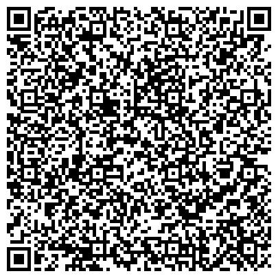 QR-код с контактной информацией организации Петропавловский завод полимерных материалов, ТОО