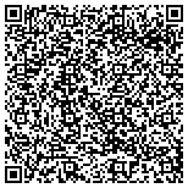 QR-код с контактной информацией организации Spring Equinox (Спринг Егуинок), ТОО