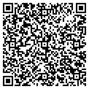 QR-код с контактной информацией организации Фолти фирма, ТОО