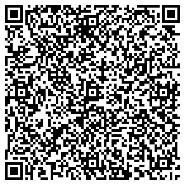 QR-код с контактной информацией организации Полимер Пласт (Polimer Plast), ТОО
