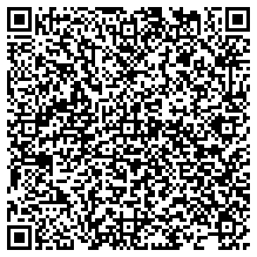 QR-код с контактной информацией организации Arman techno (Арман техно), ТОО