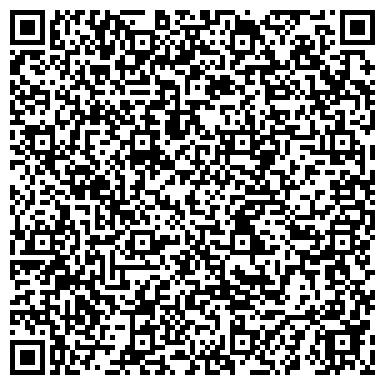QR-код с контактной информацией организации Ergo pack (Эрго пак) (производственная фирма), ТОО