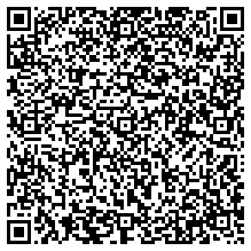 QR-код с контактной информацией организации ИНФОРМАЦИОННО-РЕКЛАМНАЯ ПАНОРАМА, ГАЗЕТА