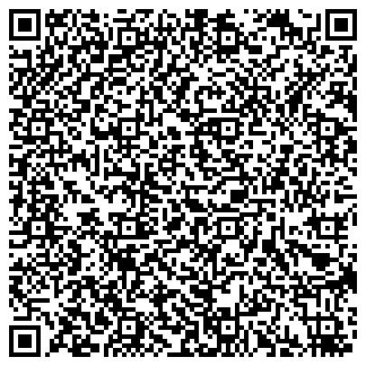 QR-код с контактной информацией организации KazSnabInvest (КазСнабИнвест), ТОО
