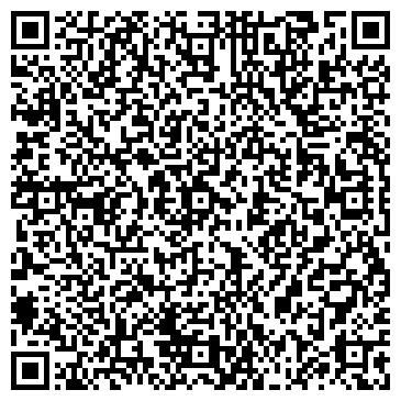 QR-код с контактной информацией организации Лама-Аэро, ООО