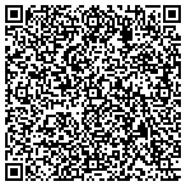 QR-код с контактной информацией организации МОСКОВСКИЙ КОМСОМОЛЕЦ В ДОНБАССЕ, ГАЗЕТА