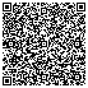 QR-код с контактной информацией организации Акжолтай Омир, ТОО
