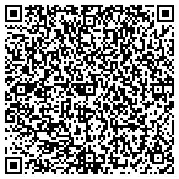 QR-код с контактной информацией организации Novaks ПромСнаб (Новакс), ТОО