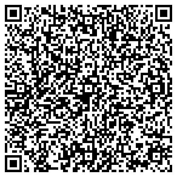 QR-код с контактной информацией организации Тимофеенко, ИП