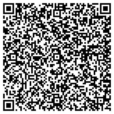 QR-код с контактной информацией организации КoksheTrade (Кокшетрэйд), ТОО