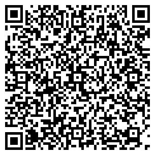 QR-код с контактной информацией организации Стандарт KZ, ТОО