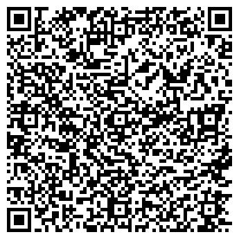QR-код с контактной информацией организации ГОРОД, РЕДАКЦИЯ ГАЗЕТЫ