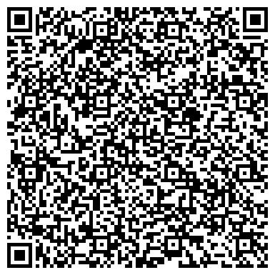 QR-код с контактной информацией организации Султанбаев Галымжан (Sultanbaev Galymzhan), ИП