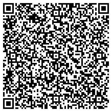 QR-код с контактной информацией организации Базис-2010, ТОО