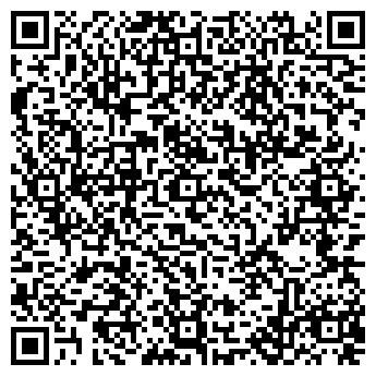 QR-код с контактной информацией организации Зуев С.С., ИП