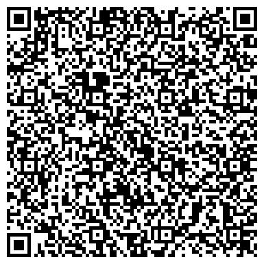 QR-код с контактной информацией организации ДЕПЕША, ПЕРИОДИЧЕСКОЕ ИЗДАНИЕ, СТРУКТУРНОЕ ПОДРАЗДЕЛЕНИЕ