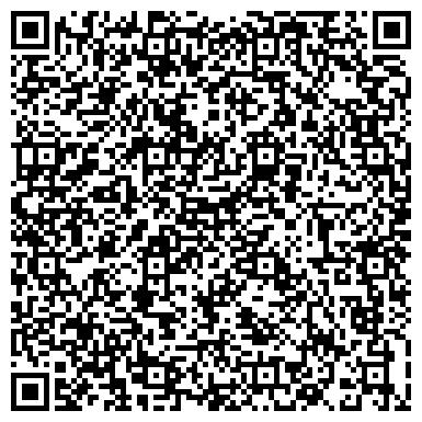 QR-код с контактной информацией организации ART PLAST Company (Арт Пласт Компани), ТОО