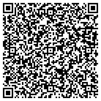 QR-код с контактной информацией организации Сокирко, ИП