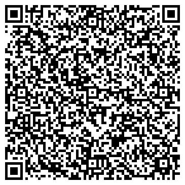 QR-код с контактной информацией организации Маргиев В.Х., ЧП