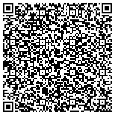 QR-код с контактной информацией организации Семипалатинский завод ПЭТ-Преформ