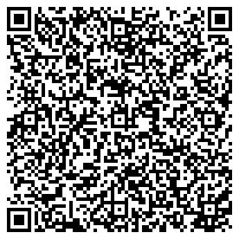 QR-код с контактной информацией организации NurPak (Нурпак), ТОО